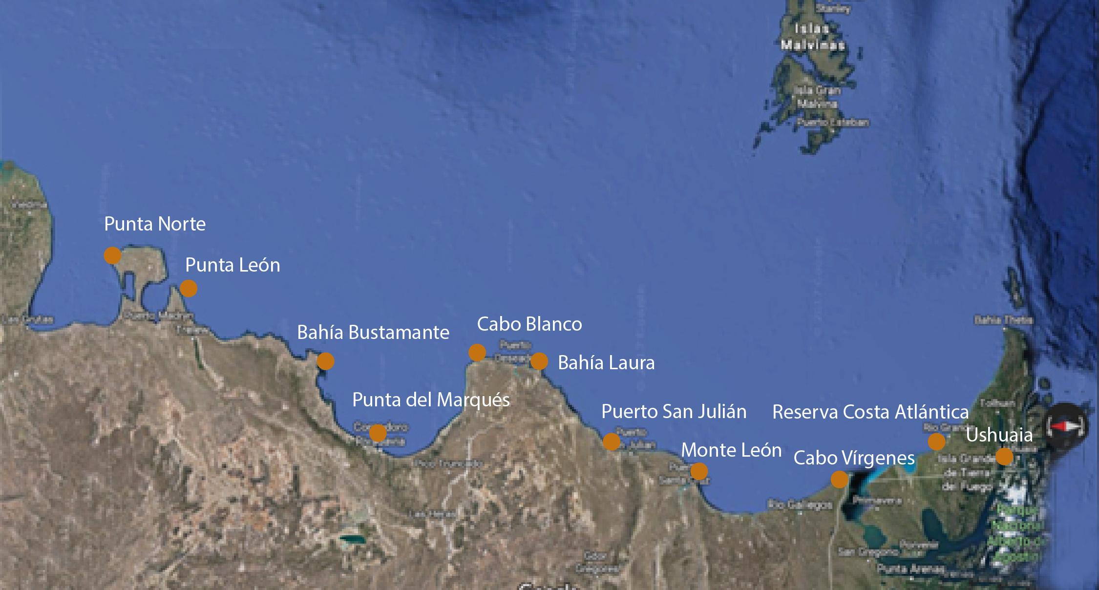 mapa-con-ubicaciones
